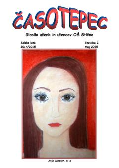 casotepec-5-15