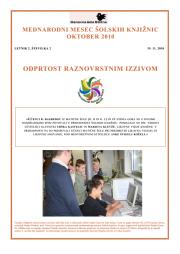 knjiz-2-2